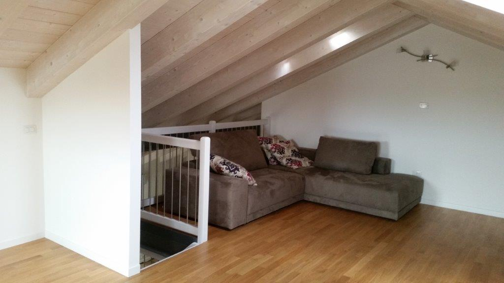 soppalco-bassano-divani