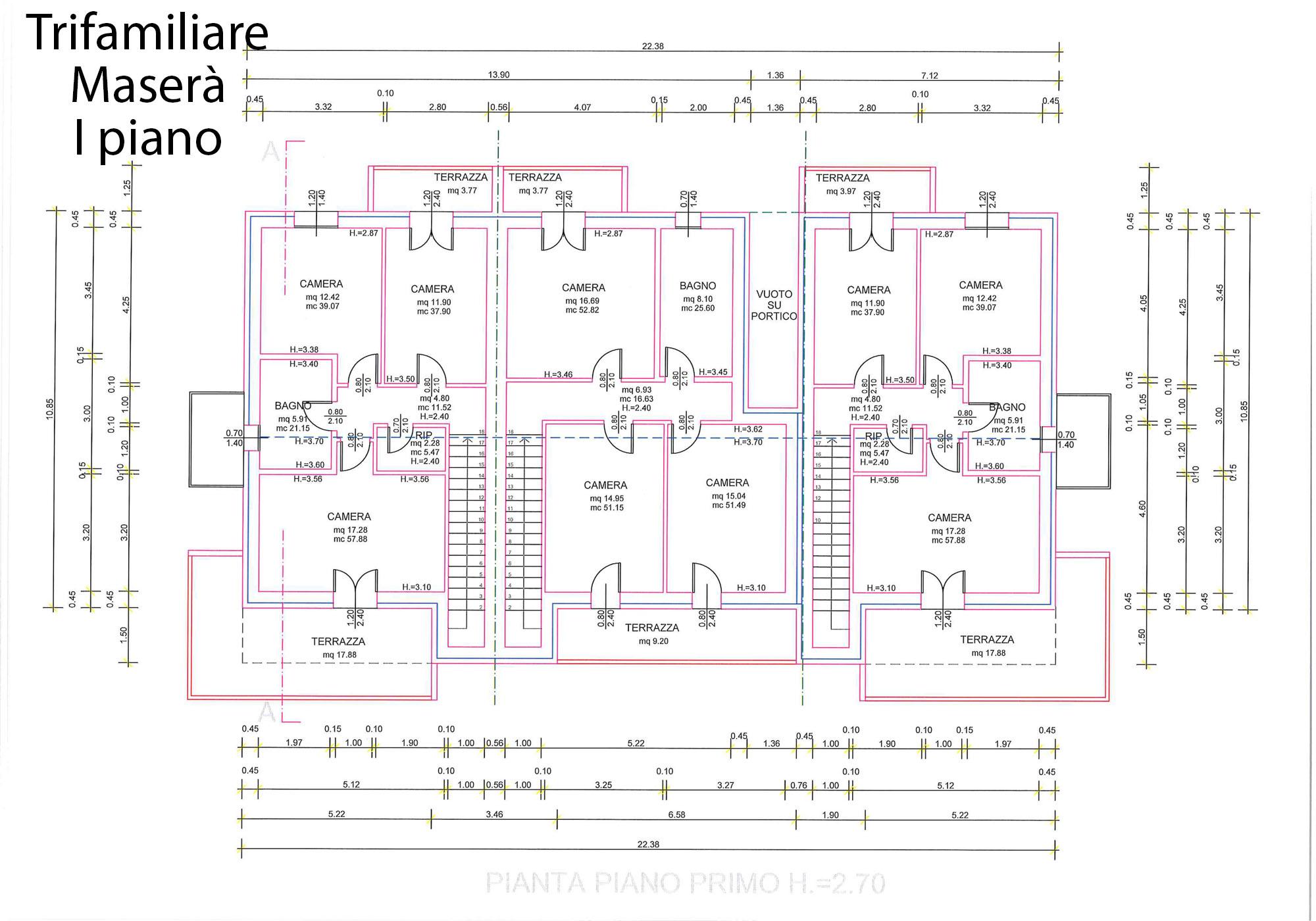 trifamiliare-maserà-1-piano